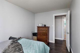 Photo 25: 92 MANOR Drive: Sherwood Park House for sale : MLS®# E4205963