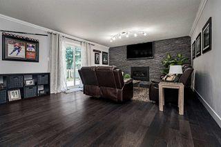 Photo 15: 92 MANOR Drive: Sherwood Park House for sale : MLS®# E4205963