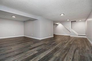 Photo 29: 92 MANOR Drive: Sherwood Park House for sale : MLS®# E4205963