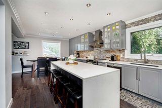 Photo 6: 92 MANOR Drive: Sherwood Park House for sale : MLS®# E4205963