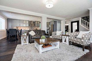 Photo 10: 92 MANOR Drive: Sherwood Park House for sale : MLS®# E4205963
