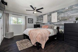 Photo 19: 92 MANOR Drive: Sherwood Park House for sale : MLS®# E4205963