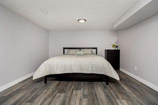Photo 32: 92 MANOR Drive: Sherwood Park House for sale : MLS®# E4205963