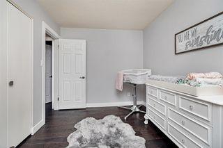 Photo 23: 92 MANOR Drive: Sherwood Park House for sale : MLS®# E4205963