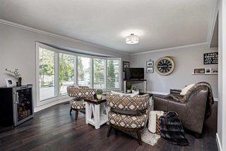 Photo 13: 92 MANOR Drive: Sherwood Park House for sale : MLS®# E4205963
