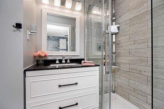 Photo 21: 92 MANOR Drive: Sherwood Park House for sale : MLS®# E4205963