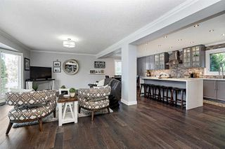 Photo 11: 92 MANOR Drive: Sherwood Park House for sale : MLS®# E4205963