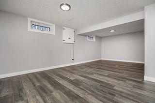 Photo 31: 92 MANOR Drive: Sherwood Park House for sale : MLS®# E4205963