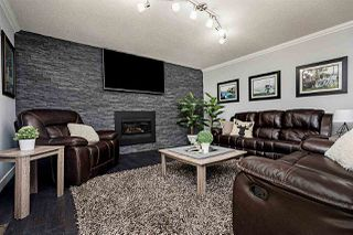 Photo 16: 92 MANOR Drive: Sherwood Park House for sale : MLS®# E4205963