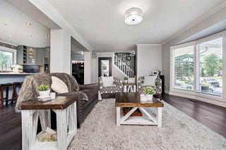 Photo 12: 92 MANOR Drive: Sherwood Park House for sale : MLS®# E4205963