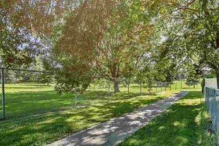 Photo 44: 92 MANOR Drive: Sherwood Park House for sale : MLS®# E4205963