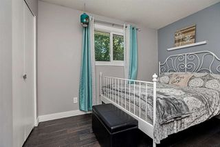 Photo 28: 92 MANOR Drive: Sherwood Park House for sale : MLS®# E4205963