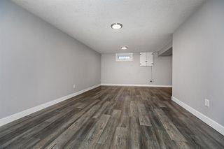 Photo 30: 92 MANOR Drive: Sherwood Park House for sale : MLS®# E4205963