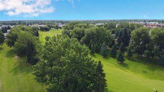Photo 46: 92 MANOR Drive: Sherwood Park House for sale : MLS®# E4205963