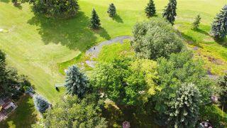 Photo 45: 92 MANOR Drive: Sherwood Park House for sale : MLS®# E4205963