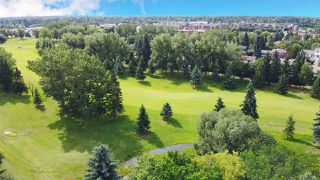 Photo 1: 92 MANOR Drive: Sherwood Park House for sale : MLS®# E4205963