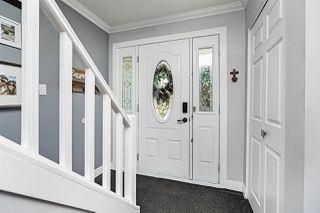 Photo 18: 92 MANOR Drive: Sherwood Park House for sale : MLS®# E4205963