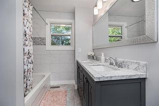 Photo 26: 92 MANOR Drive: Sherwood Park House for sale : MLS®# E4205963