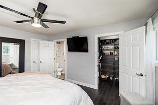 Photo 20: 92 MANOR Drive: Sherwood Park House for sale : MLS®# E4205963
