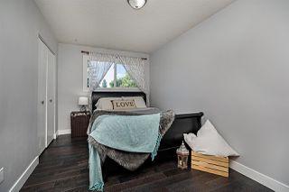Photo 24: 92 MANOR Drive: Sherwood Park House for sale : MLS®# E4205963
