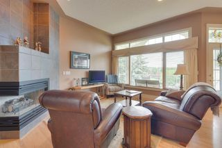 Photo 14: 4590 Hamptons Way NW in Calgary: Hamptons Semi Detached for sale : MLS®# A1014346