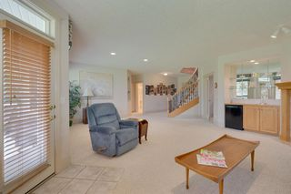 Photo 37: 4590 Hamptons Way NW in Calgary: Hamptons Semi Detached for sale : MLS®# A1014346