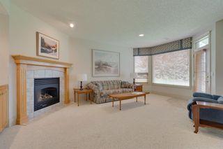 Photo 35: 4590 Hamptons Way NW in Calgary: Hamptons Semi Detached for sale : MLS®# A1014346