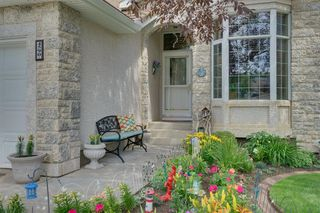 Photo 50: 4590 Hamptons Way NW in Calgary: Hamptons Semi Detached for sale : MLS®# A1014346