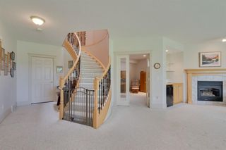 Photo 34: 4590 Hamptons Way NW in Calgary: Hamptons Semi Detached for sale : MLS®# A1014346