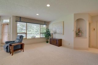 Photo 38: 4590 Hamptons Way NW in Calgary: Hamptons Semi Detached for sale : MLS®# A1014346