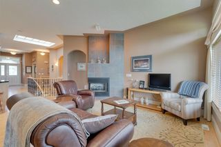 Photo 13: 4590 Hamptons Way NW in Calgary: Hamptons Semi Detached for sale : MLS®# A1014346