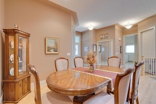 Photo 9: 4590 Hamptons Way NW in Calgary: Hamptons Semi Detached for sale : MLS®# A1014346