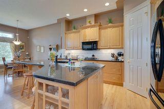 Photo 18: 4590 Hamptons Way NW in Calgary: Hamptons Semi Detached for sale : MLS®# A1014346