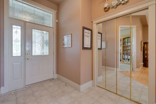 Photo 3: 4590 Hamptons Way NW in Calgary: Hamptons Semi Detached for sale : MLS®# A1014346