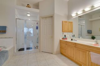 Photo 26: 4590 Hamptons Way NW in Calgary: Hamptons Semi Detached for sale : MLS®# A1014346