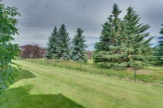 Photo 47: 4590 Hamptons Way NW in Calgary: Hamptons Semi Detached for sale : MLS®# A1014346