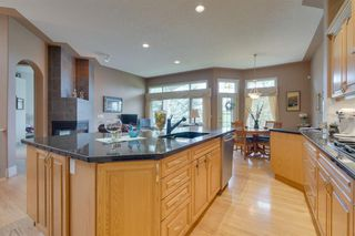Photo 21: 4590 Hamptons Way NW in Calgary: Hamptons Semi Detached for sale : MLS®# A1014346