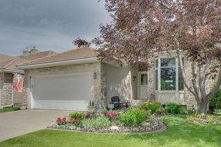 Photo 48: 4590 Hamptons Way NW in Calgary: Hamptons Semi Detached for sale : MLS®# A1014346