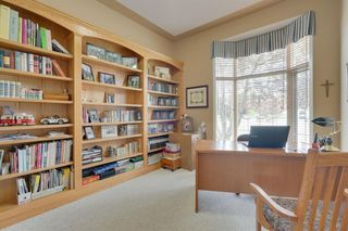 Photo 4: 4590 Hamptons Way NW in Calgary: Hamptons Semi Detached for sale : MLS®# A1014346