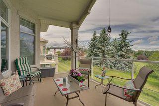 Photo 29: 4590 Hamptons Way NW in Calgary: Hamptons Semi Detached for sale : MLS®# A1014346