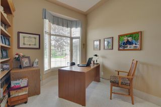 Photo 5: 4590 Hamptons Way NW in Calgary: Hamptons Semi Detached for sale : MLS®# A1014346