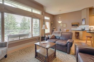 Photo 11: 4590 Hamptons Way NW in Calgary: Hamptons Semi Detached for sale : MLS®# A1014346