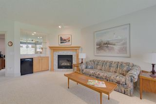 Photo 36: 4590 Hamptons Way NW in Calgary: Hamptons Semi Detached for sale : MLS®# A1014346
