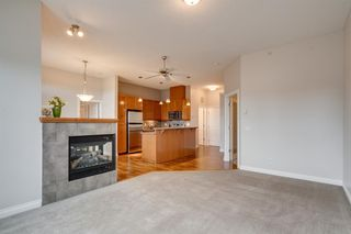 Photo 9: 401 6 HEMLOCK Crescent SW in Calgary: Spruce Cliff Apartment for sale : MLS®# A1016110
