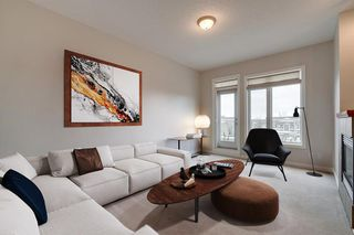 Photo 8: 401 6 HEMLOCK Crescent SW in Calgary: Spruce Cliff Apartment for sale : MLS®# A1016110