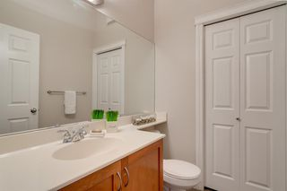 Photo 17: 401 6 HEMLOCK Crescent SW in Calgary: Spruce Cliff Apartment for sale : MLS®# A1016110