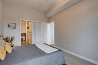 Photo 13: 401 6 HEMLOCK Crescent SW in Calgary: Spruce Cliff Apartment for sale : MLS®# A1016110