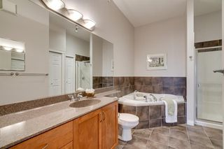 Photo 15: 401 6 HEMLOCK Crescent SW in Calgary: Spruce Cliff Apartment for sale : MLS®# A1016110