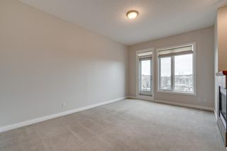 Photo 10: 401 6 HEMLOCK Crescent SW in Calgary: Spruce Cliff Apartment for sale : MLS®# A1016110