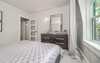 Photo 15: 195 Munro Street in Toronto: South Riverdale House (2-Storey) for sale (Toronto E01)  : MLS®# E4849891